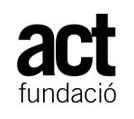 ACT Fundació